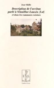 Description de loccitan parlé à Sénaillac-Lauzès (Lot) et dans les communes voisines.pdf