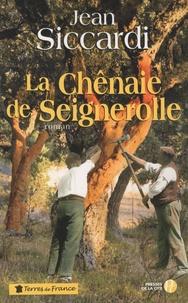 La chênaie de Seignerolle.pdf