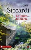 Jean Siccardi - Le judas du diable.