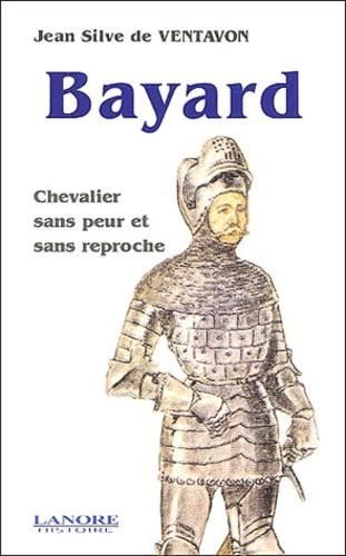 Chevalier Sans Peur Et Sans Reproche