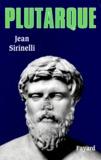 Jean Sirinelli - .