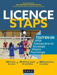 Licence STAPS Tout en Un.pdf