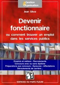 Comment devenir fonctionnaire ou trouver un emploi dans les services publics.pdf