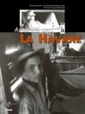 Jean Springer et Grégoire Korganow - Avoir 20 ans à La Havane.