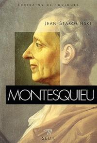 Deedr.fr Montesquieu Image