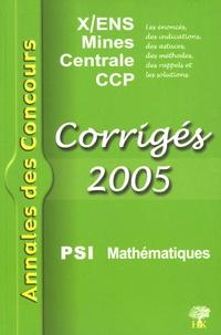 Mathématiques PSI.pdf