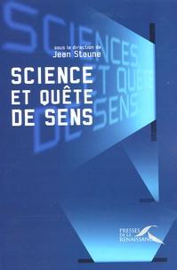 Science et quête de sens.pdf