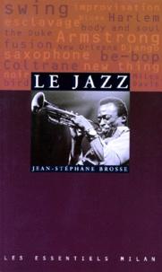 Le jazz.pdf