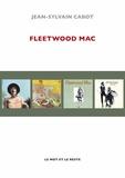Jean-Sylvain Cabot - Fleetwood Mac.