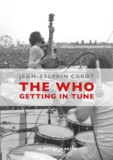 Jean-Sylvain Cabot - The Who - Getting in Tune.