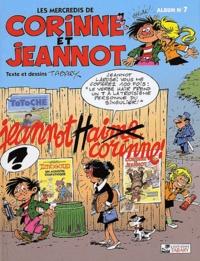 Jean Tabary - .