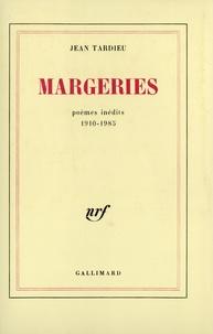 Jean Tardieu - Manon la souricière - Contes et nouvelles.