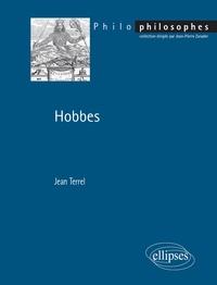 Jean Terrel - Hobbes.