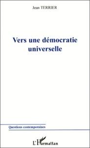 Vers une démocratie universelle.pdf