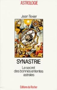 Checkpointfrance.fr Synastrie. Le secret des bonnes ententes astrales Image