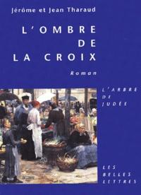 Jean Tharaud et Jérôme Tharaud - .