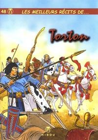 Jean Torton - Les meilleurs récits de... Tome 48 : .