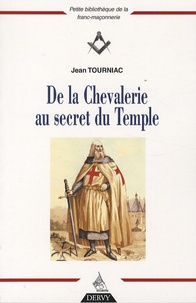 De la Chevalerie au secret du Temple.pdf