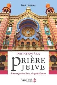 Museedechatilloncoligny.fr Inititation à la prière juive - Rites et prières de la vie quotidienne Image