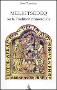Jean Tourniac - .