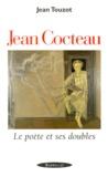 Jean Touzot - .