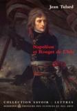 Jean Tulard - Napoléon et Rouget de L'Isle. - Marche consulaire contre Marseillaise.