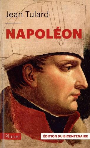 Napoléon. Ou le mythe du sauveur  édition revue et augmentée
