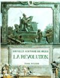 Jean Tulard - .