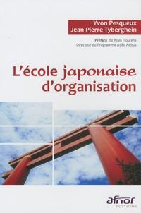 Lécole japonaise dorganisation.pdf