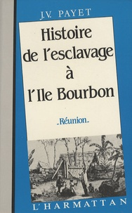 Histoire de lesclavage à lîle Bourbon.pdf