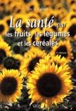 Jean Valnet - .