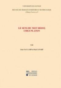 Le sens du mot theios chez Platon - Quatrième série-9.pdf