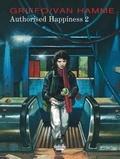 Jean Van Hamme et  Griffo - Authorised Happiness Authorised Happiness V2.