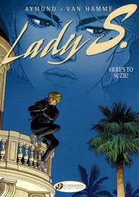 Lady S Tome 1.pdf