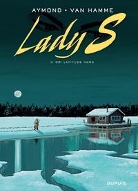 Lady S Tome 3.pdf