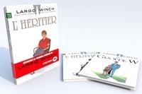 Largo Winch.pdf