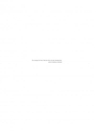 Largo Winch Tome 19 Chassé-croisé -  -  Edition de luxe