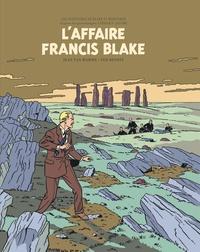 Les aventures de Blake et Mortimer Tome 13.pdf