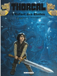 Forums de téléchargement d'ebooks Thorgal Tome 7