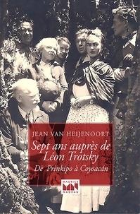 Sept ans auprès de Léon Trotsky - De Prinkipo à Coyacan.pdf