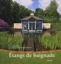 Coachingcorona.ch Etangs de baignade Image