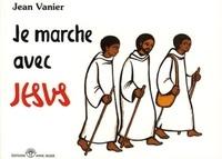 Je marche avec Jésus.pdf