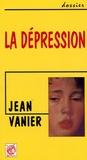 Jean Vanier - La dépression.