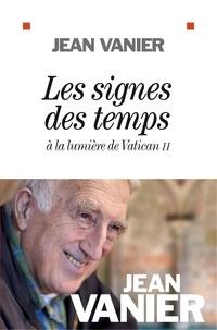 Goodtastepolice.fr Les signes des temps - A la lumière du Vatican II Image