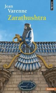 Deedr.fr Zarathushtra et la Tradition mazdéenne Image