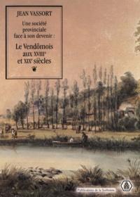 Jean Vassort - .