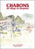 Jean Vaudaine - .