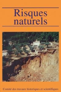 Risques naturels.pdf