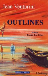 Jean Venturini - Outlines.
