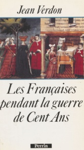 Jean Verdon - .